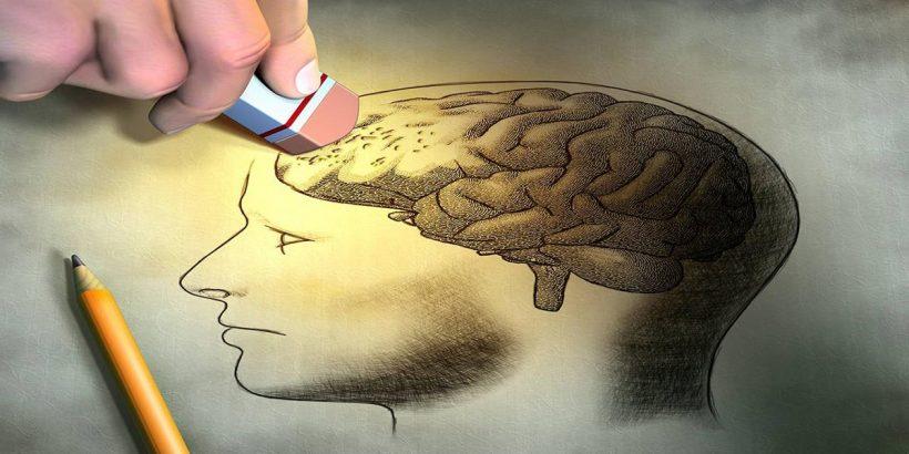 Bệnh tiểu đường liên quan đến giảm trí nhớ như thế nào