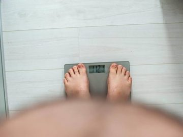 Béo phì là yếu tố tăng nguy cơ bệnh tiểu đường tuýp 2