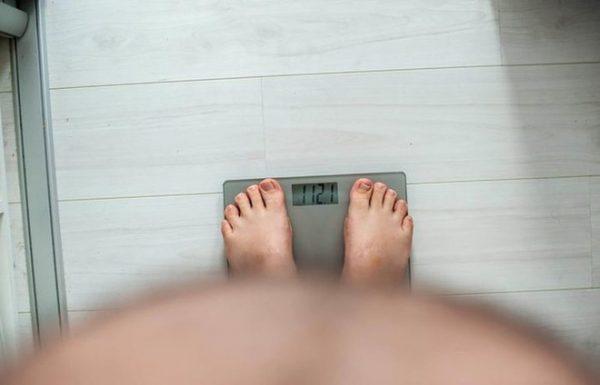 Béo phì là yếu tố tăng nguy cơ bệnh tiểu đường