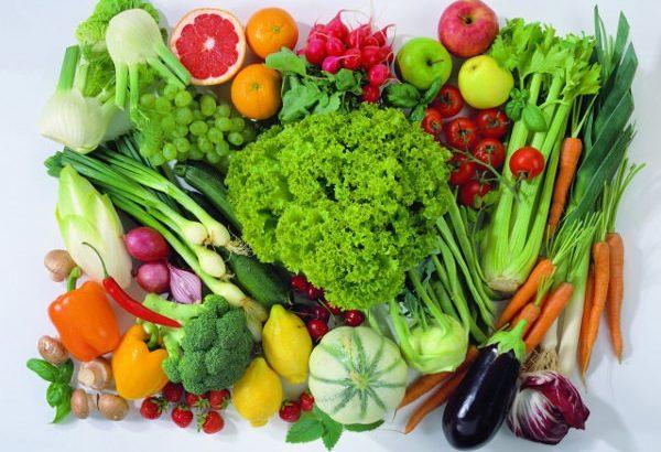 thực phẩm giảm đường huyết