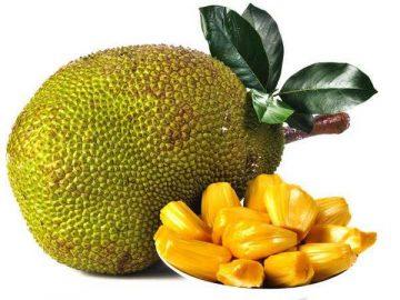 những loại trái cây người tiểu đường không nên ăn