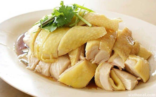 Người bệnh tiểu đường có ăn được thịt gà không?
