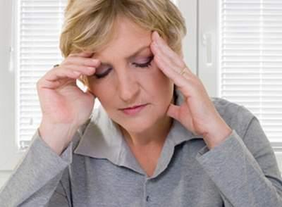 Các triệu chứng đường huyết cao