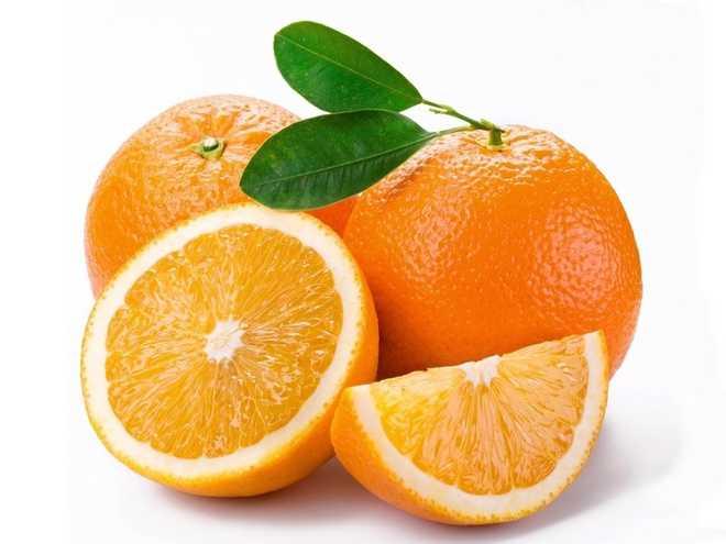 bệnh tiểu đường có ăn được cam không