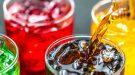 uống nước ngọt nhiều có bị tiểu đường không