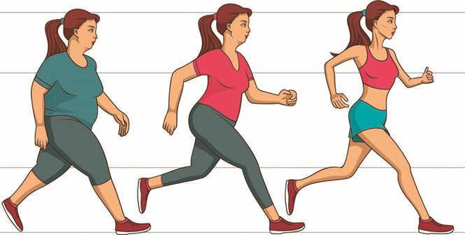 Vận động để ngăn ngừa suy nhược cơ thể ở người bệnh tiểu đường