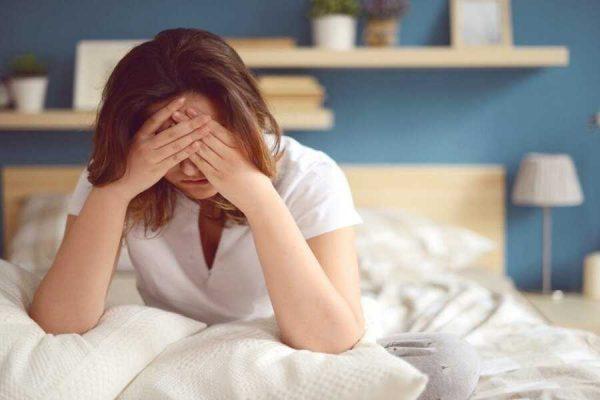 Béo phì và suy nhược cơ thể ở người tiểu đường