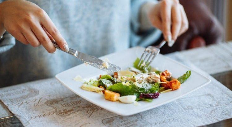 Bệnh tiểu đường thai kỳ cần ăn uống lành mạnh