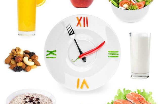 Ổn định chỉ số đường huyết qua cách ăn uống khoa học