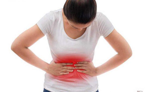 bệnh tiểu đường ảnh hưởng đến hệ tiêu hóa