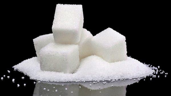 ăn bao nhiêu đường mỗi ngày