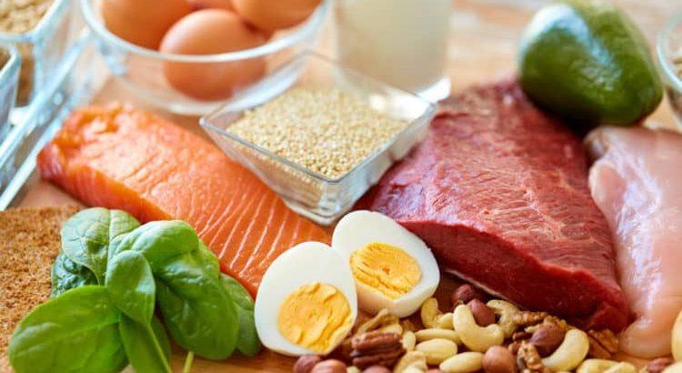 Vai trò của chế độ dinh dưỡng cho bệnh tiểu đường
