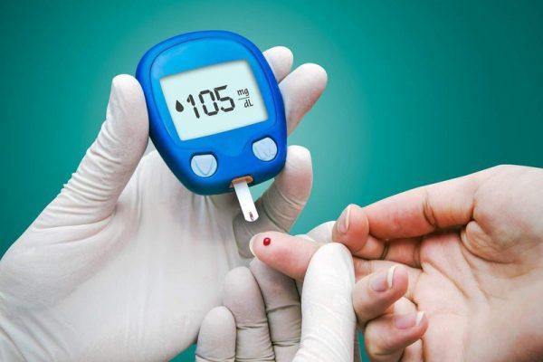 Cách điều trị bệnh tiểu đường