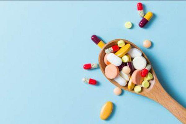Tác dụng phụ của thuốc điều trị tiểu đường