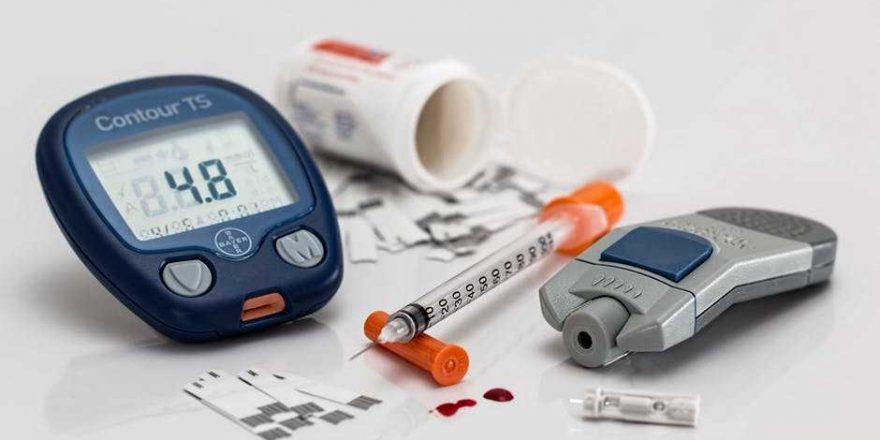 Điều trị tiểu đường ở phụ nữ