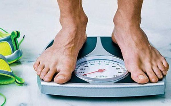 Các giai đoạn của bệnh tiểu đường