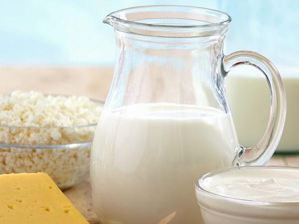 Hạn chế chất béo trong thực đơn của người tiểu đường
