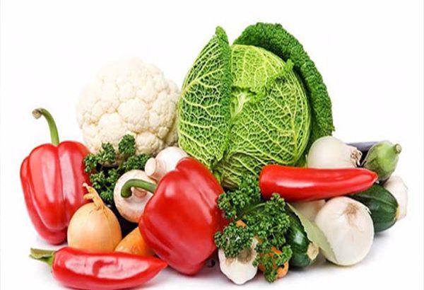 5 loại rau củ tốt cho người tiểu dường