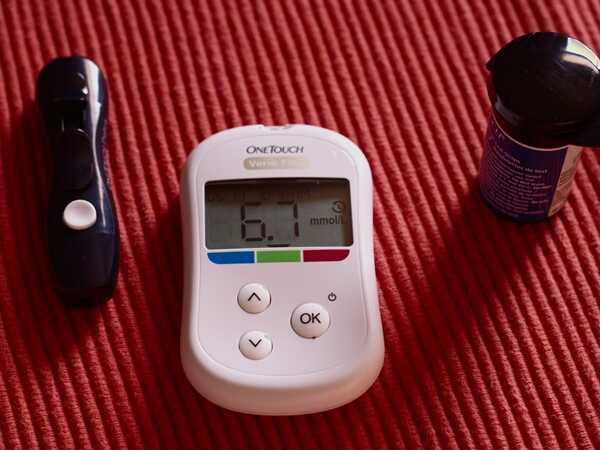 Người bệnh tiểu đường cần lưu ý kiểm soát đường huyết trong suốt chuyến đi