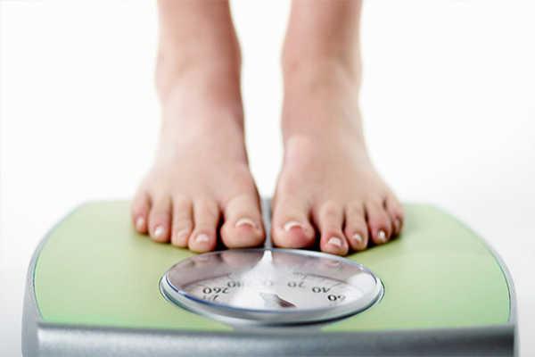 Kiểm soát cân nặng để hạn chế các bệnh về mắt do tiểu đường