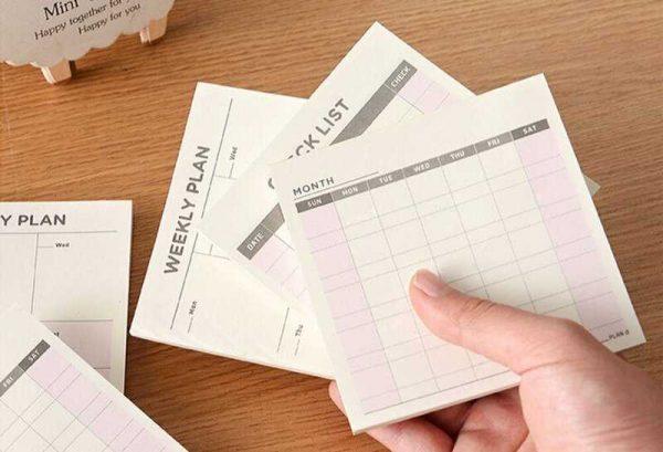Checklist kiểm soát bệnh tiểu đường