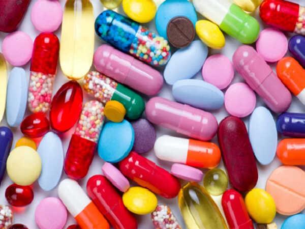 Tuyệt đối không tự ý tăng liều thuốc khi hạ đường huyết nhanh