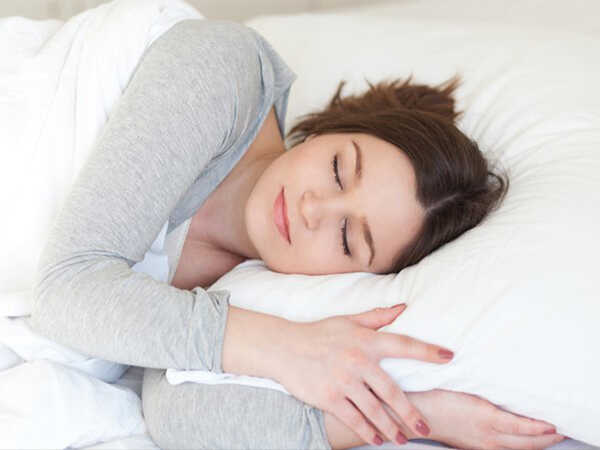 Muốn hạ đường huyết nhanh và hiệu quả, hãy ngủ ít nhất 8 tiếng một ngày
