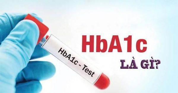 Ý nghĩa của việc xét nghiệm chỉ số HbA1c
