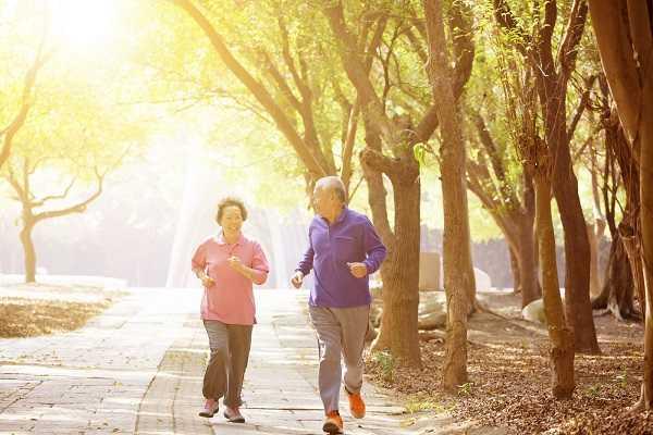 chăm sóc người thân mắc bệnh tiểu đường
