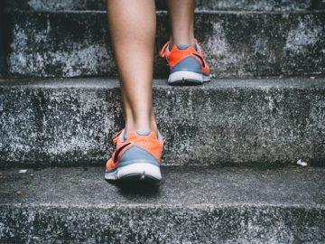 Luyện tập thể thao kiểm soát tiểu đường