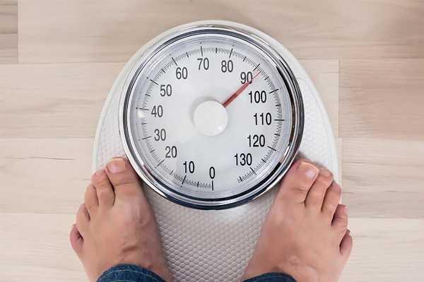 Giảm cân ở người tiểu đường