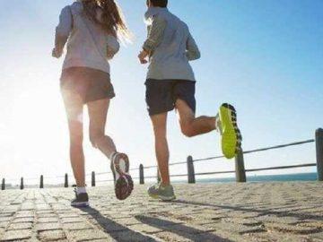 Hình thức vận động phù hợp cho người bị tiểu đường