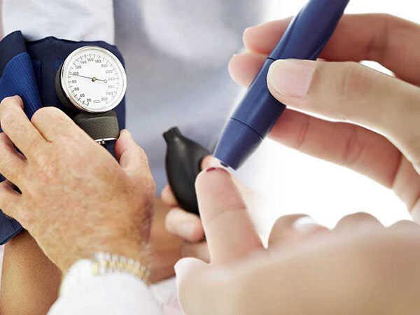 BoniDiabet chữa tiểu đường điều trị tiểu đường