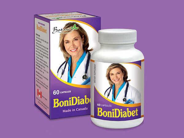 thuốc bonidiabet có tốt không