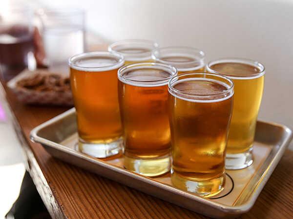 Tiểu đường uống bia được không và lưu ý