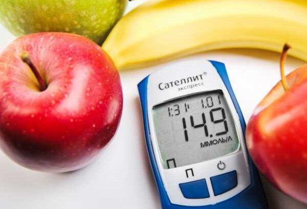 Liệu bạn đã biết cách đọc và hiểu hết chỉ số xét nghiệm tiểu đường?