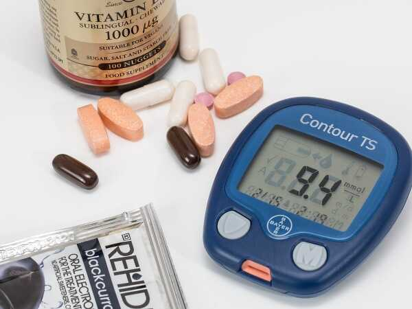 chỉ số xét nghiệm tiểu đường