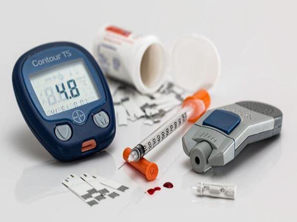 Kháng insulin là gì?