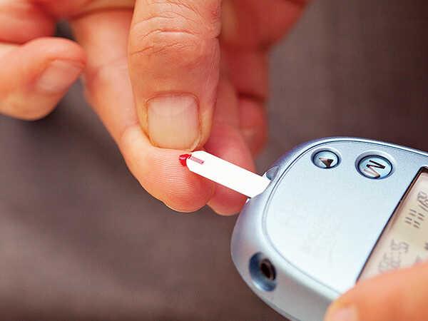 Lầm tưởng về bệnh tiểu đường điều trị tiểu đường
