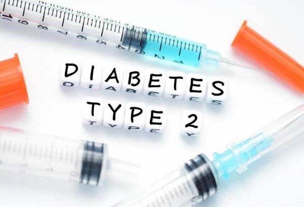 Các loại thuốc điều trị tiểu đường tuýp 2 bạn nên biết