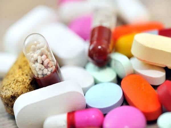 Tiểu đường type 2 cần dùng thuốc khi nào?