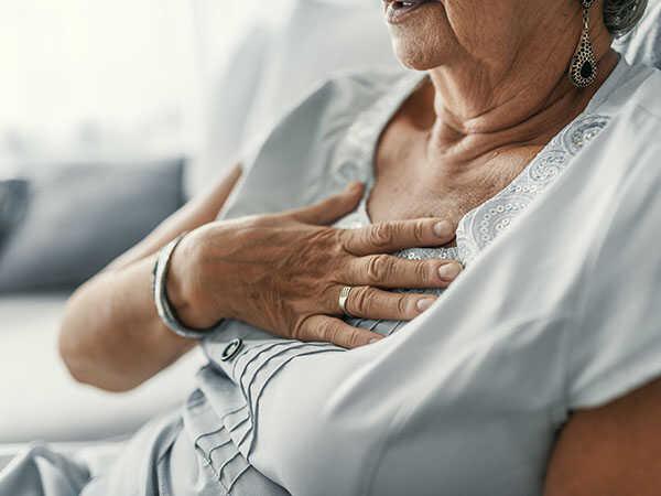 Tiểu đường ảnh hưởng như thế nào lên tim
