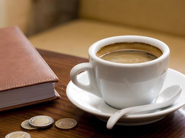 Người bệnh tiểu đường uống cà phê cần lưu ý những gì?