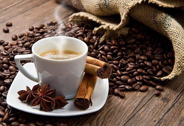 Người bị bệnh tiểu đường uống cafe được không?