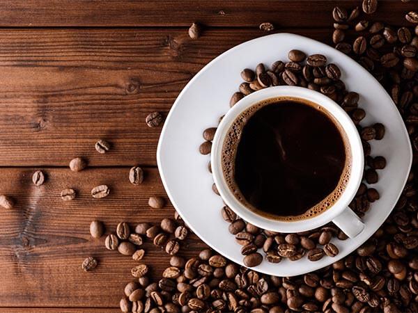 Bệnh tiểu đường uống cà phê được không?