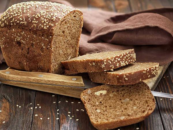 Tiểu đường có ăn bánh mì được không