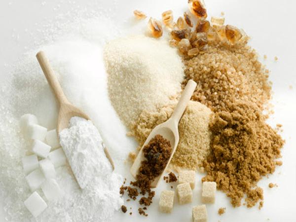 Lạm dụng đường và ăn ngọt nhiều có bị tiểu đường không