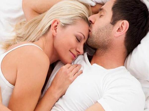 Lưu ý cho người bệnh tiểu đường khi quan hệ vợ chồng
