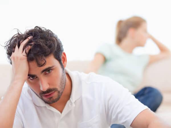 Bệnh tiểu đường có kiêng quan hệ vợ chồng?