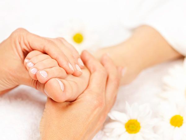 Nguyên nhân của biến chứng bàn chân ở người tiểu đường